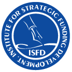 ISFD Logo