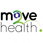 Move2Health Logo