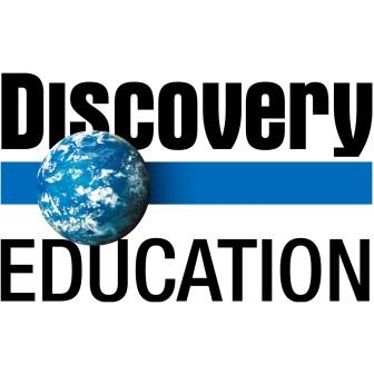 ELAR Summary - Discovery Education Assessment (ThinkLink)