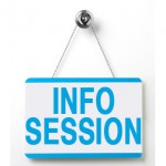Info Session