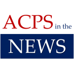 ACPS in the News