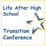 LAHS Transition Conference