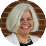 Superintendent Pam Moran