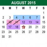 Aug2015-CalendarDraft