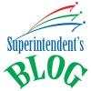 ACPS Supt's Blog