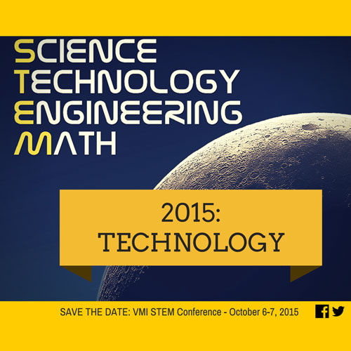 Stem School Virginia: Registration Now Open For Virginia Military Institute's