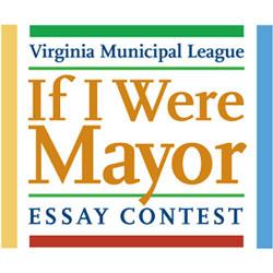 If i were mayor i would essay contest