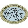 Piedmont Master Gardeners