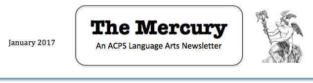 Language Arts   Division Compass