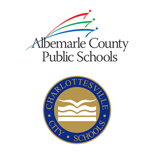 Dr. Rosa Atkins, Superintendent of Charlottesville City Schools, and Dr.  Pamela Moran, Superintendent of Albemarle County Public Schools, have  issued the ...