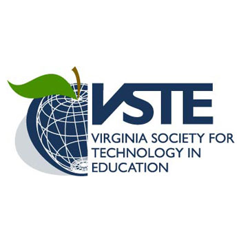 Call For Proposals Vste 2017 Annual Conference Division Compass