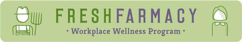 Fresh Farmacy