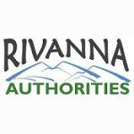 Rivanna Authorities