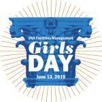 Girls Day 2019