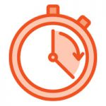 Kronos Time and Attendance