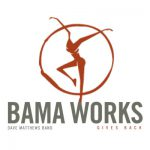 Bama Works: Dave Matthews Band Gives Back