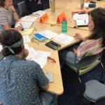 Albemarle County Writing Collaborative