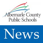 ACPS News