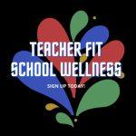 TeacherFit