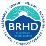 Blue Ridge Health District