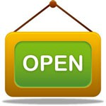 Open Grants
