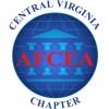 AFCEA CEVA Logo