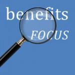 benefitsFOCUS