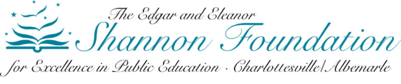 Shannon Foundation