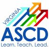 VASCD Learn Teach Lead