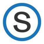 Schoolology Logo