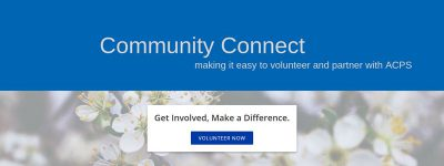ACPS Community Connect