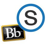 Bb to Schoology
