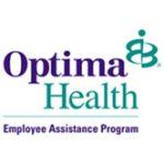 Optima Health EAP