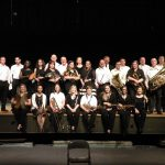 Albemarle County Concert Band