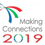 Making Connections 2019