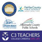 C3 Teachers Collaboration