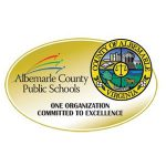 Albemarle County/ACPS One Organization Committed to Excellence