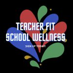 TeacherFit