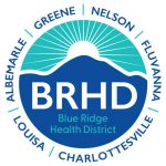 Blue Ridge Health District