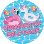 Summer of Self-Care