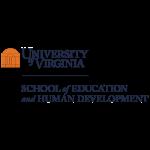 UVA School of Education and Human Development